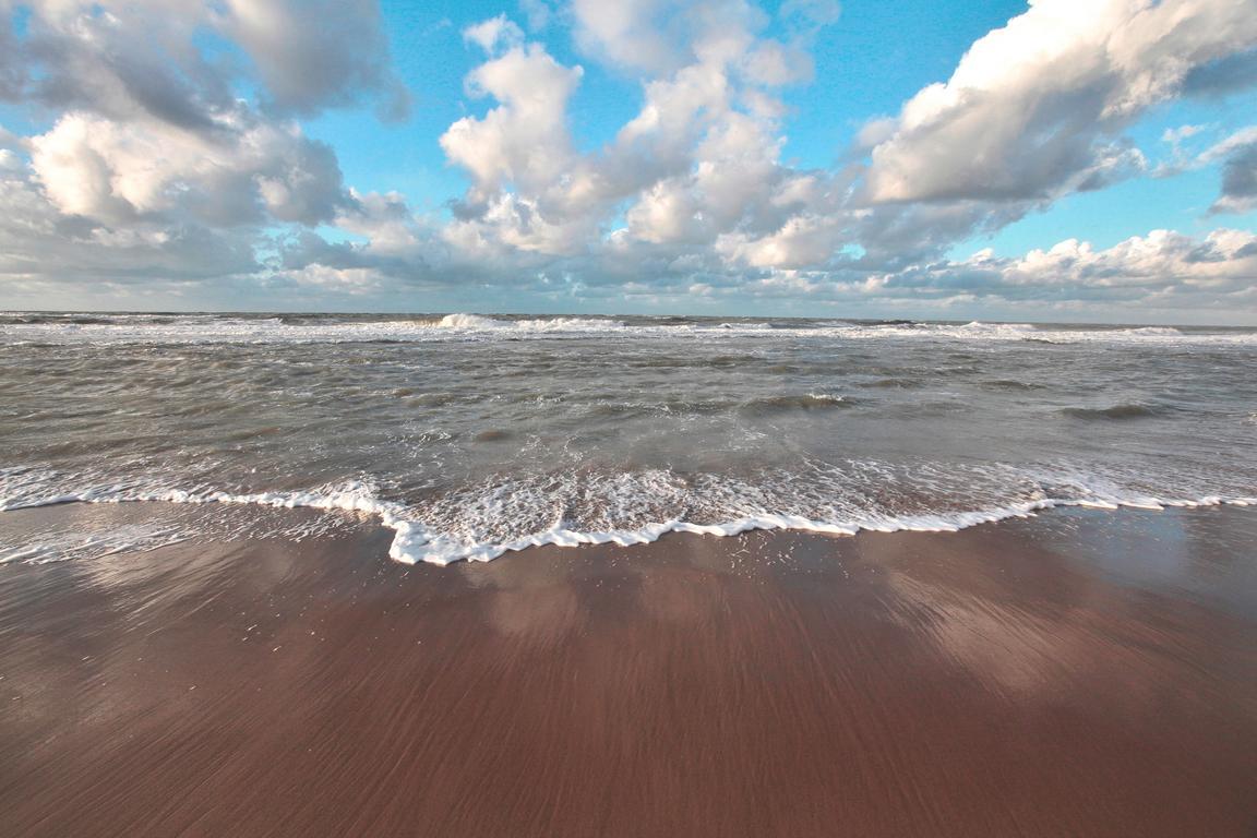 Meeresbrausen
