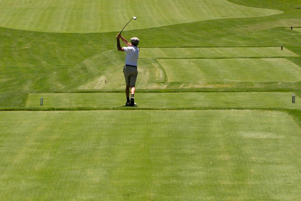 Golf_NL