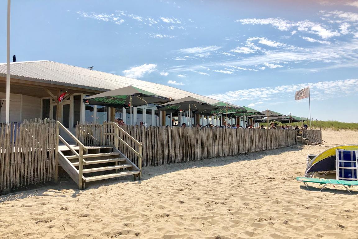 Strandpavillon_Groede_aan_Zee