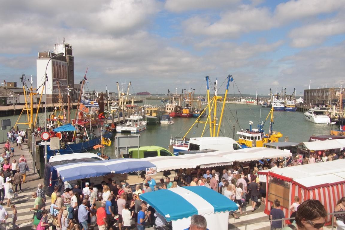 Fischereifest