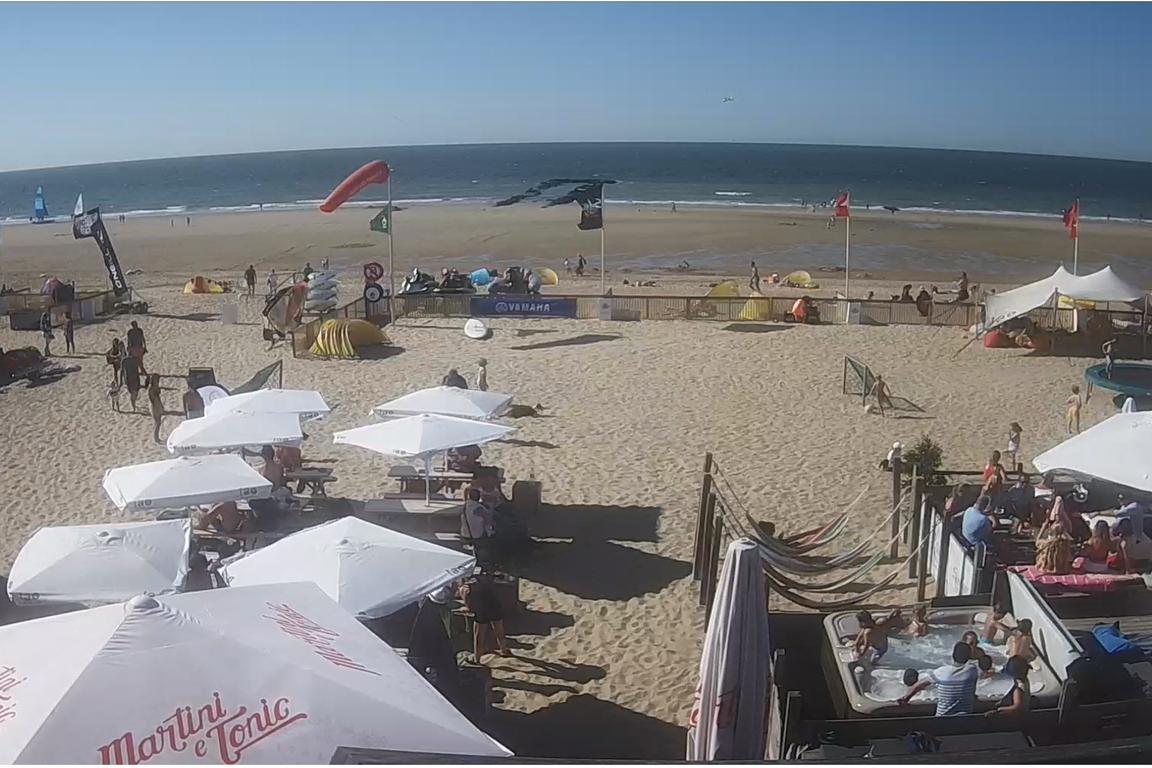 Knokke-Heist/``Surfers Paradise``