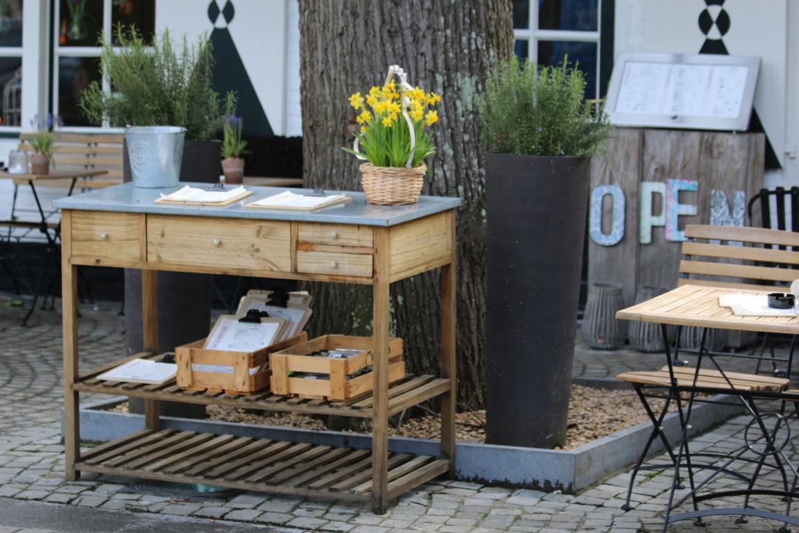 Sluis - Beestenmarkt